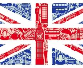 ¿Por qué es importante hablar inglés para conseguir trabajo?